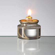 Oil cartridge candles wedding favours canada online for Oil filled candlesticks