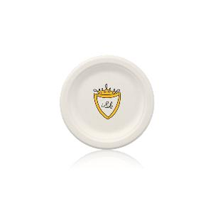 custom paper plates canada At carryout supplies we offer hundreds of different disposable products custom branded for your business such as custom disposable cups located in irwindale california we are a premier source of restaurant supplies across north america.