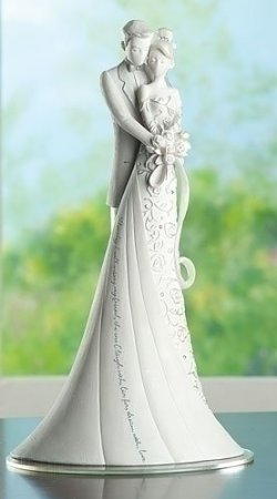 Wedding Cake Toppers Wedding Favours Canada Online